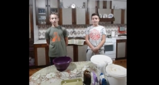 Starodávny marhuľový koláč